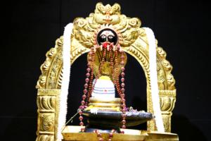 Rudra Abhishekam @ Sri Panchamukha Hanuman Temple | Torrance | California | United States