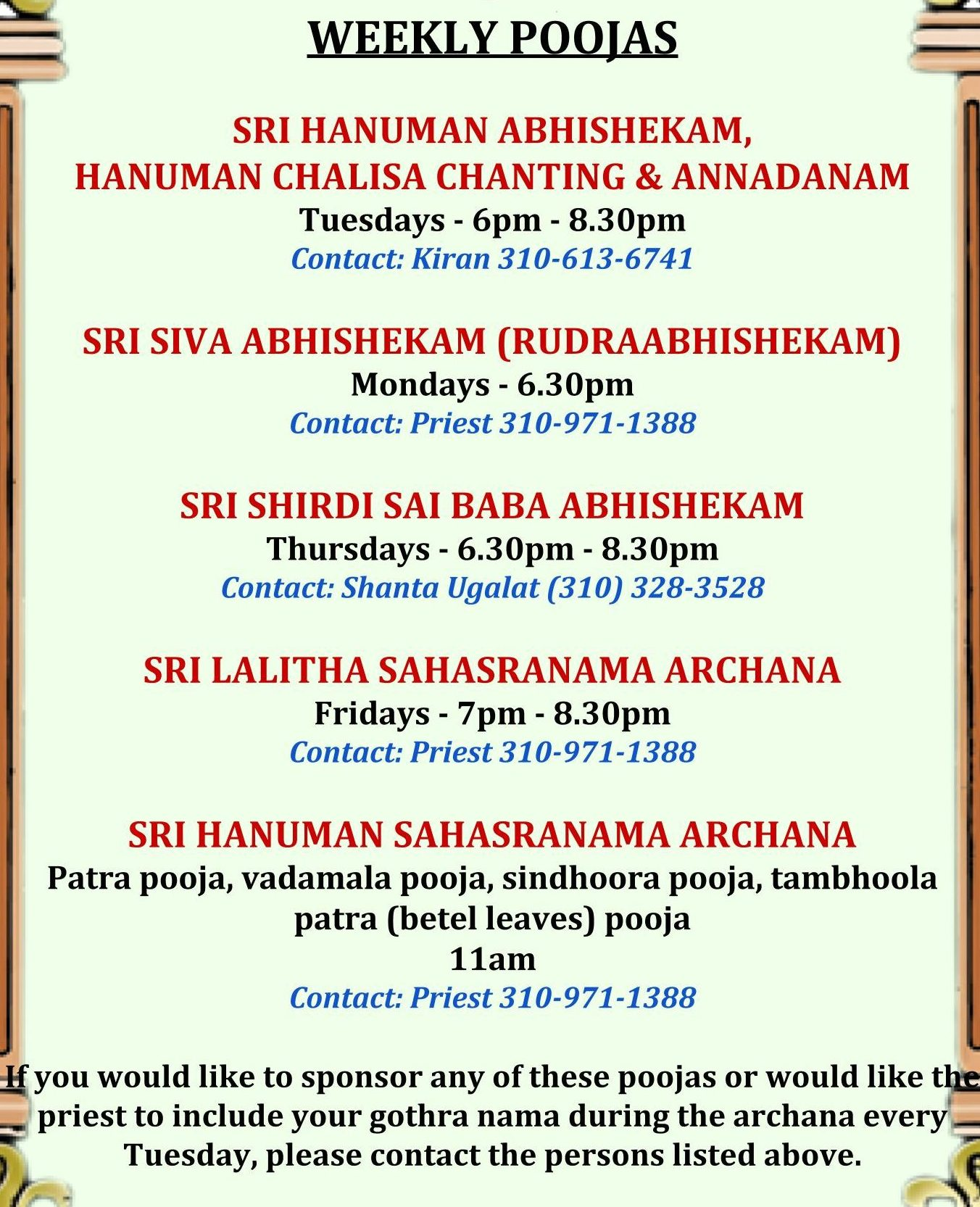 weekly poojas for email image (1)
