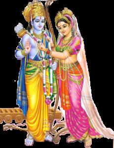 Sri Seetha Rama Kalyana Utsavam @ Sri Panchamukha Hanuman Temple | Torrance | California | United States